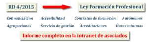 aformae_comparativa_rd_ley_slider