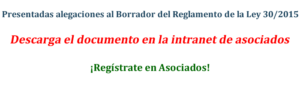 aformae_alegaciones_silder1