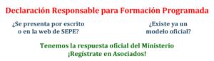 aformae_consulta_modelo_declaracion_responsable_silder