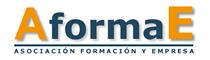 Logo aformae
