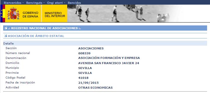 ministerio_interior_registro