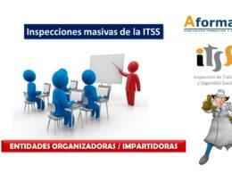 aformae_inspeccion_masiva_itss