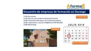 encuentro_empresas_formacion_durango_julio_2018