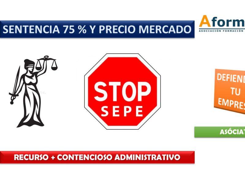 sentencia_75_porciento_2018_09_21