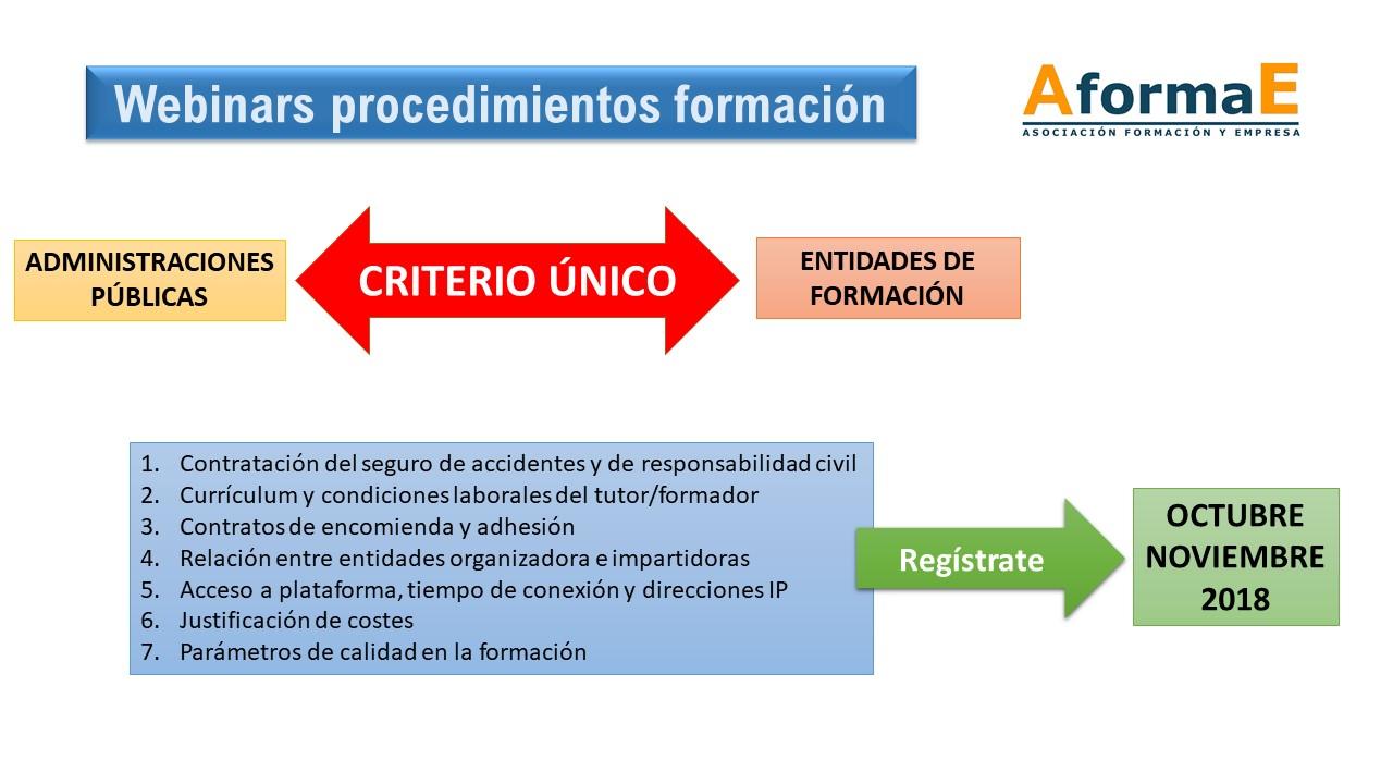 webinars_procedimientos