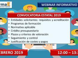 webinar_informativo_convocatoria_estatal_enero_2019