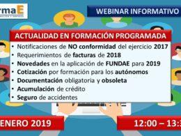 webinar_informativo_formacion_programada_enero_2019