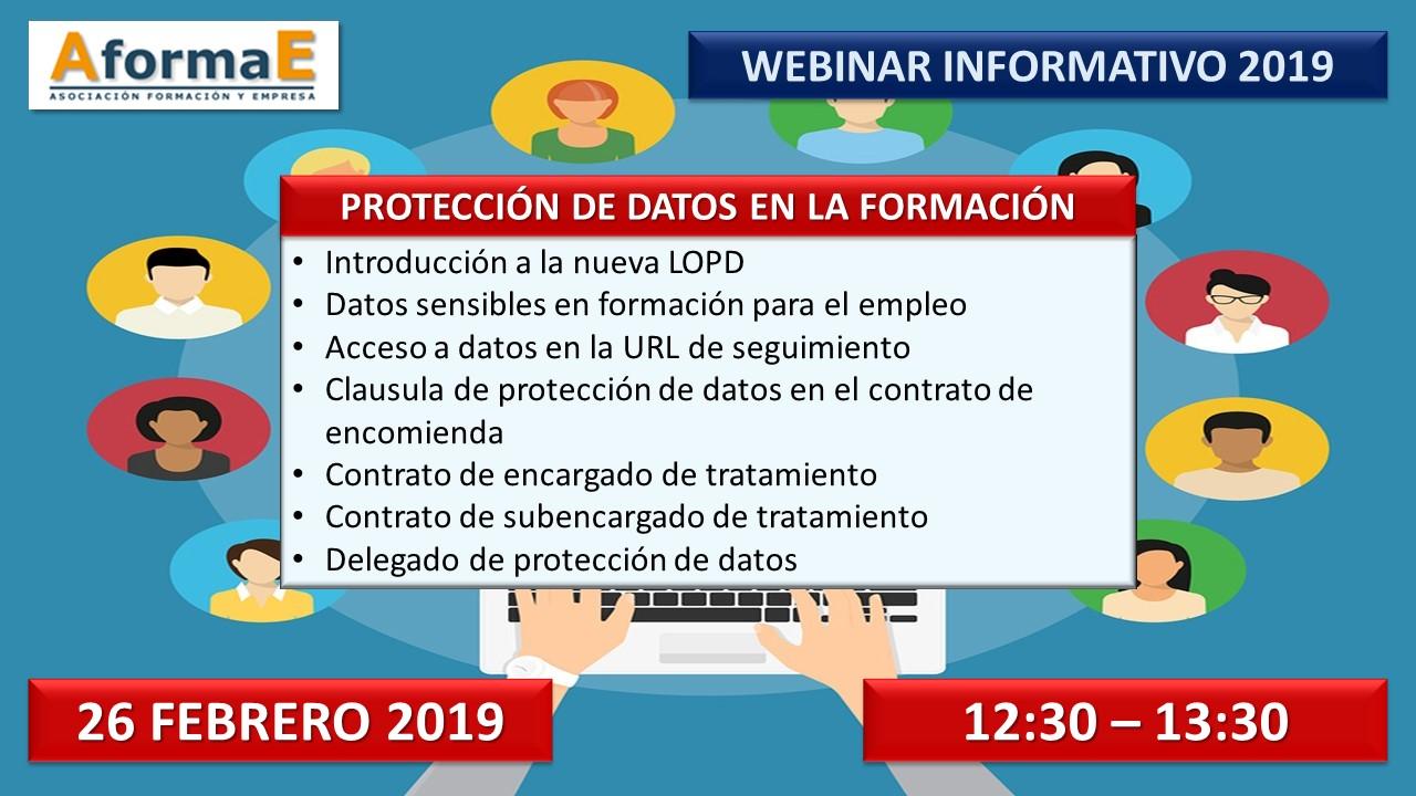 webinar_informativo_proteccion_datos_febrero_2019