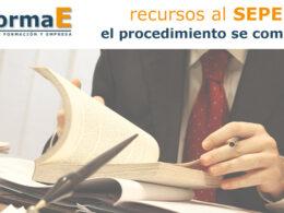 SEPE_recurso_fondo
