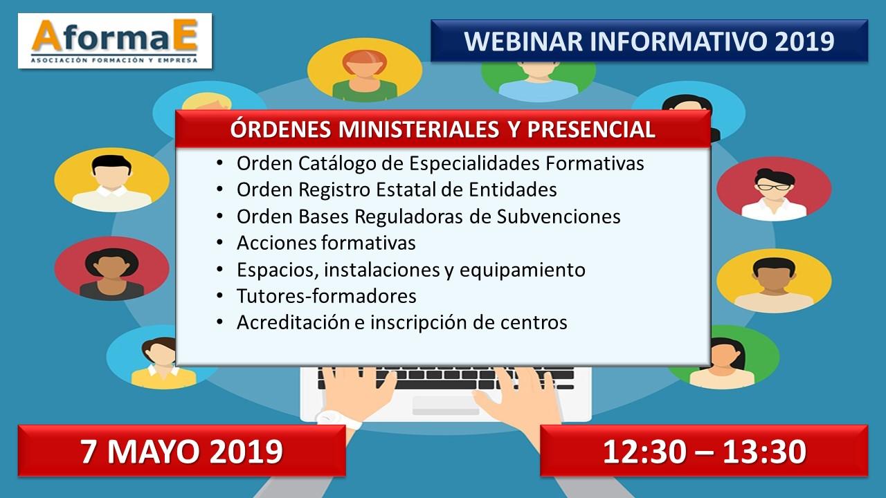 webinar_informativo_ordenes_tms_presencial_2019