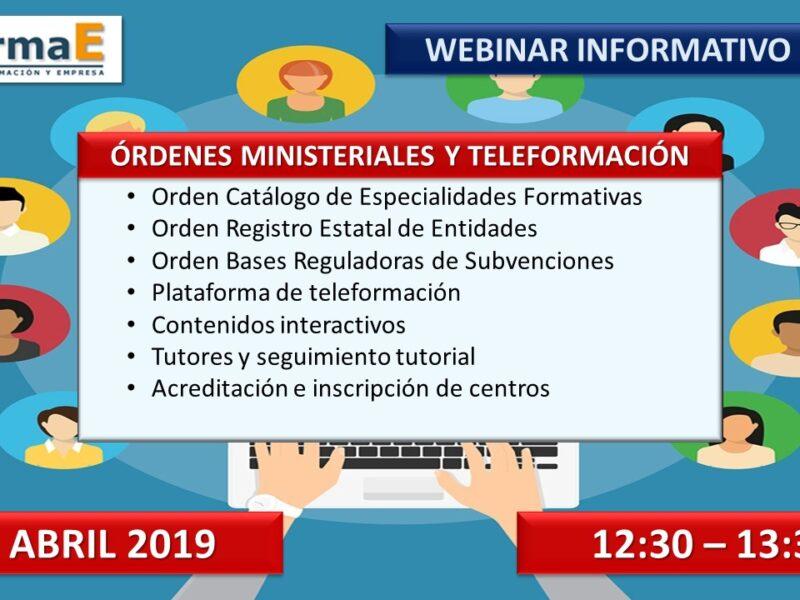 webinar_informativo_ordenes_tms_teleformacion_2019