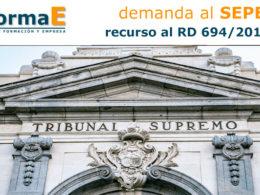 AFORMAE_demanda_SEPE_2019-06-14