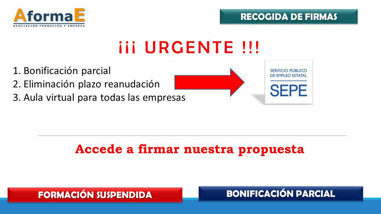 prorroga_incertidumbre