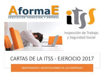 cartas_itss_ejercicio_2017